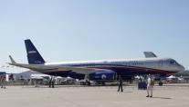 Ту-214 ОН