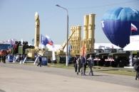 С-300
