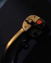 Ручка от китайского MA-500
